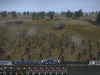 germans_attacking